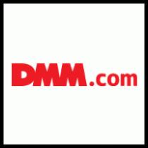 dmm-com_f
