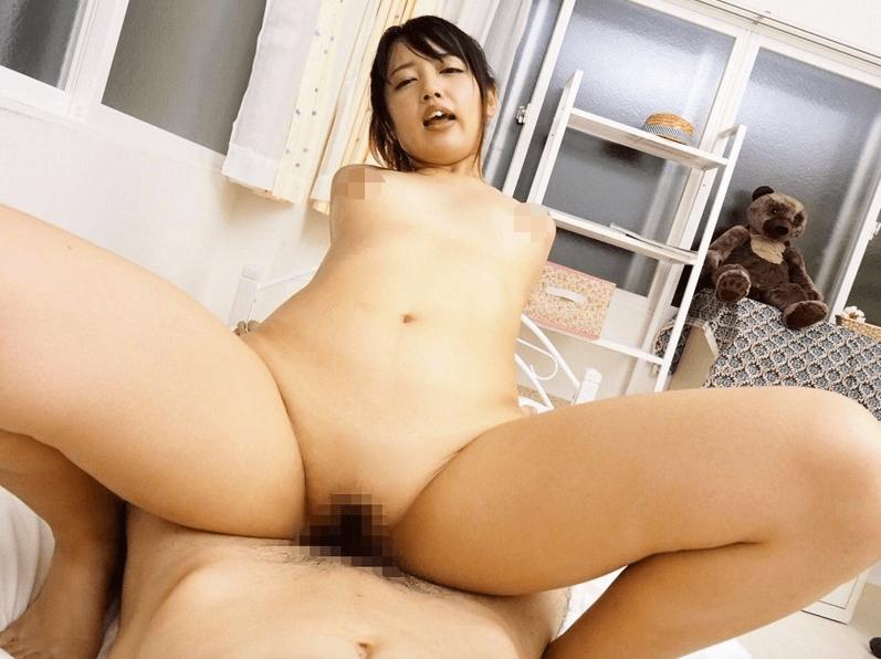 vr_misaki_02