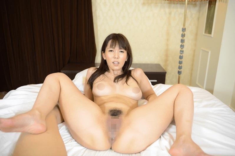 hatano_nakadashi_sc02_t