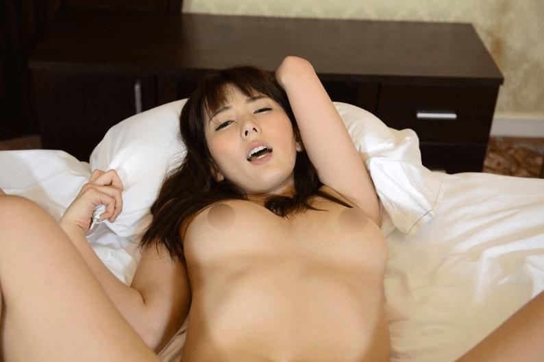 hatano_nakadashi_sc03_t