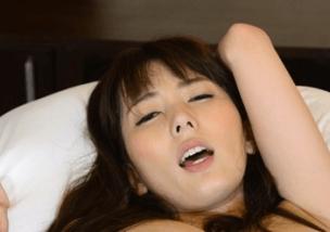 hatano_nakadashi_tmb_sc_t