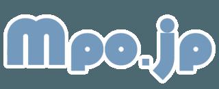 impo_logo_new_wb
