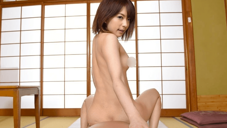 marrika_nakadashi_sc05_t