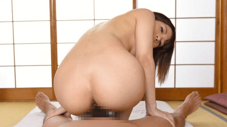 marrika_nakadashi_sc06_t