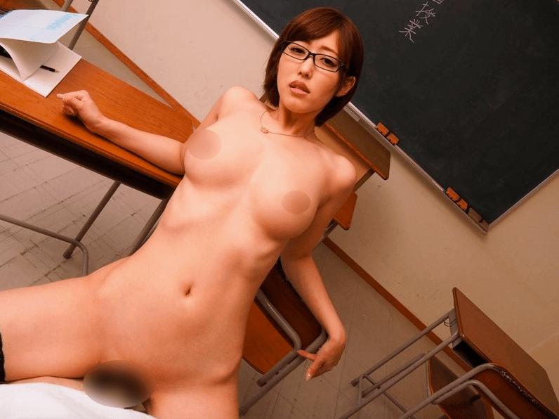 mizuno_teacher_sc04_t