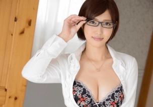 mizuno_teacher_tmb_sc_t
