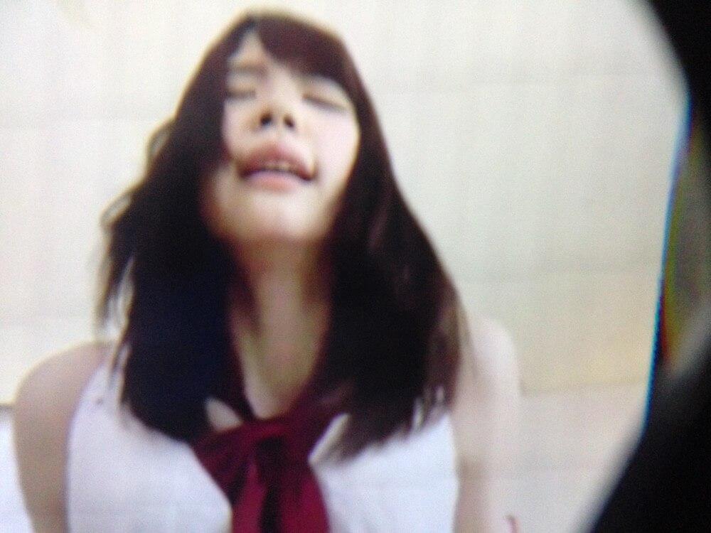 suzumiya_jk_vr13