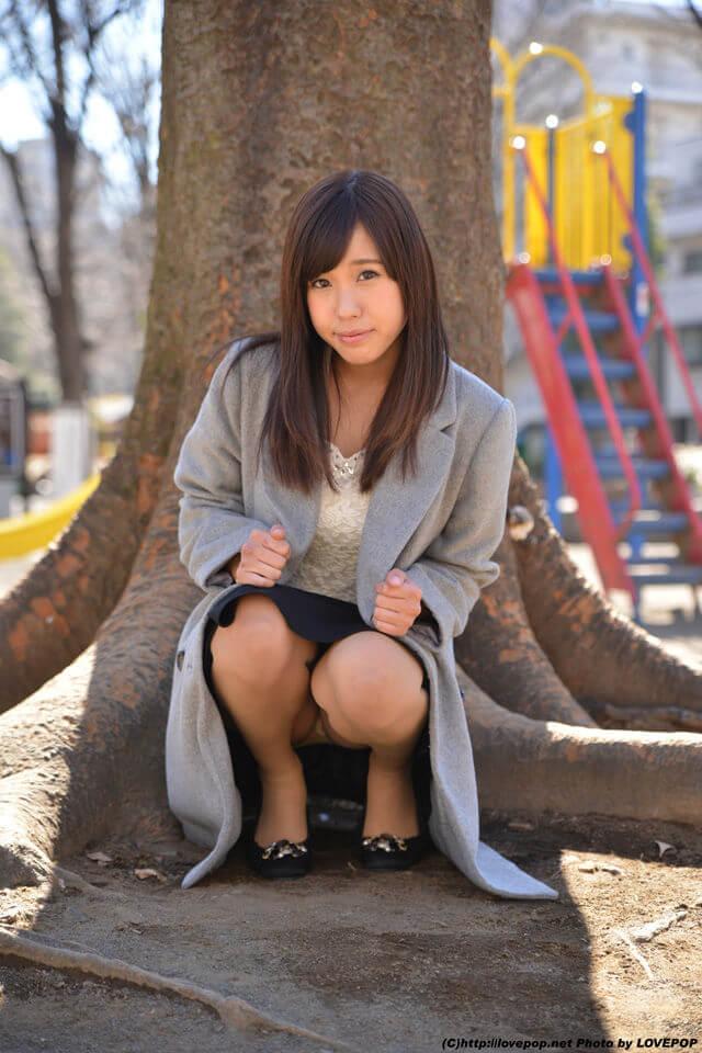 aizawa_shifuku02