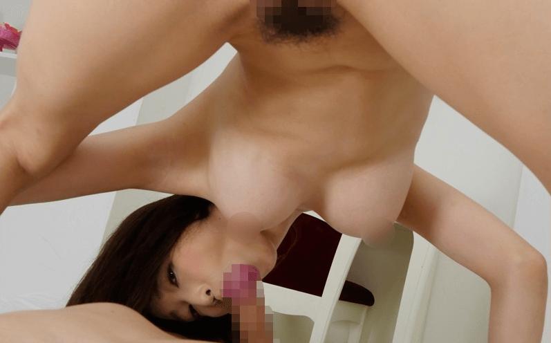 hasumi_chijo_sc06_t