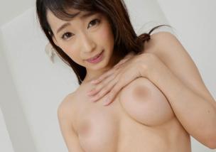 hasumi_chijo_sc08_t
