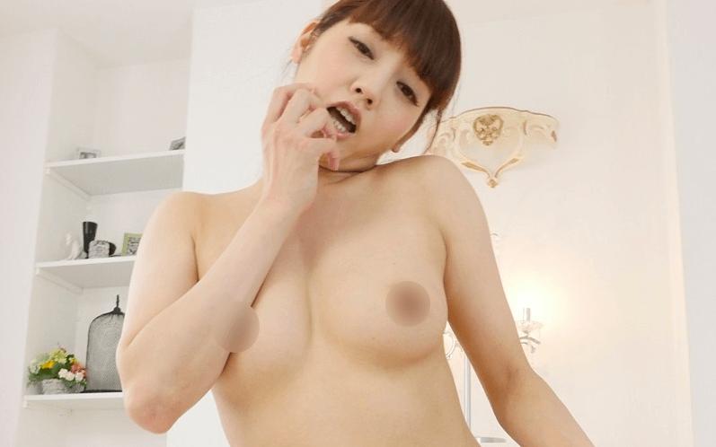 miduna_intai_sc08_t