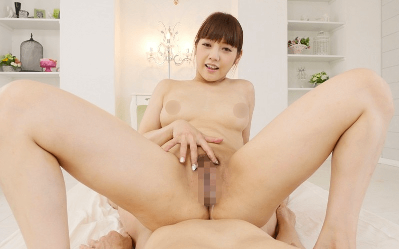 miduna_intai_sc09_t