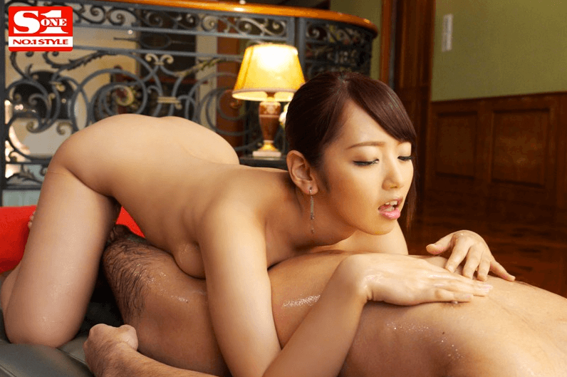 misaki_choukoukyu_sc_t