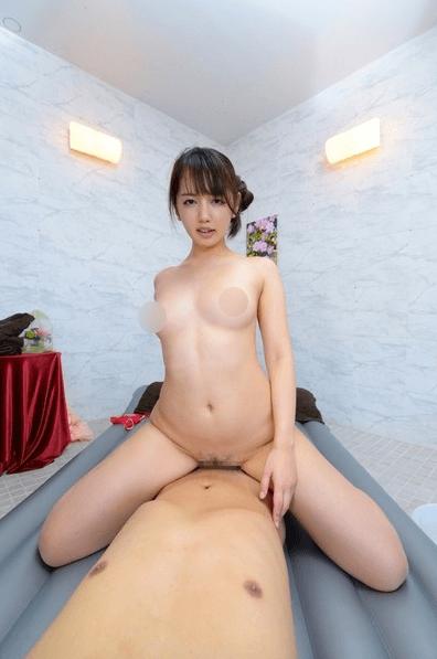 misaki_vr_sorp_sc07_t