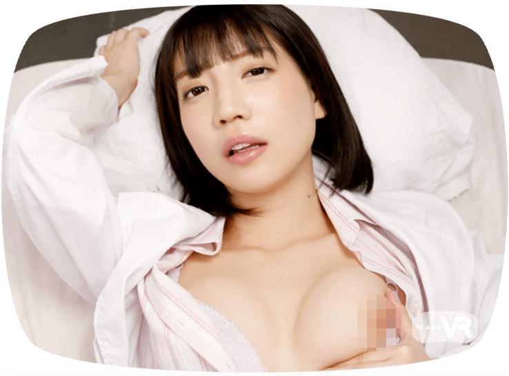 koharu_suzuki_012