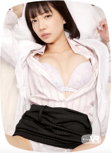 koharu_suzuki_013