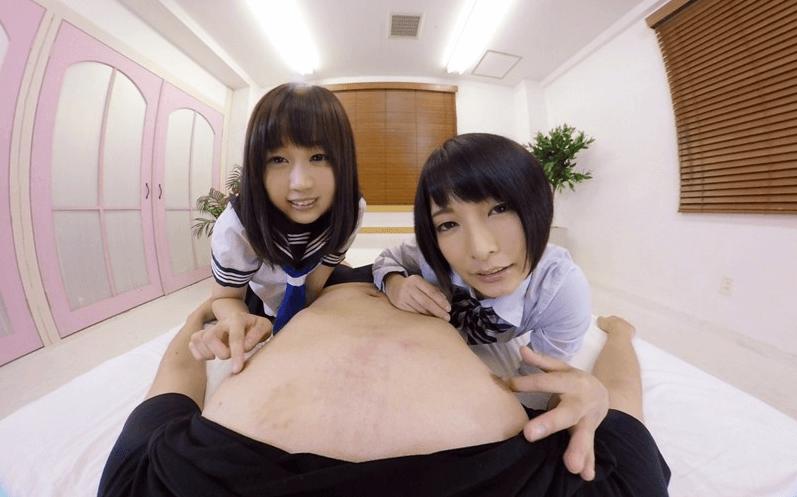 abeno_shinomiya_jk_sc02_t