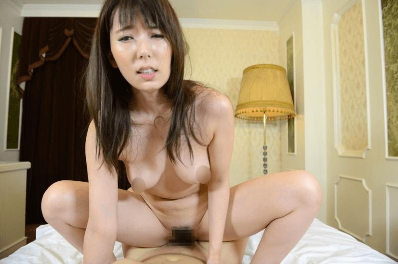 hatano_nakadashi_sc05_t