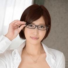 mizuno_teacher_sc_profile_t