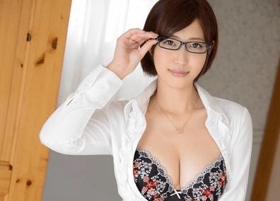 【アダルトVR】AV女優水野朝陽と女教師教室生中出しSEXを味わおう!
