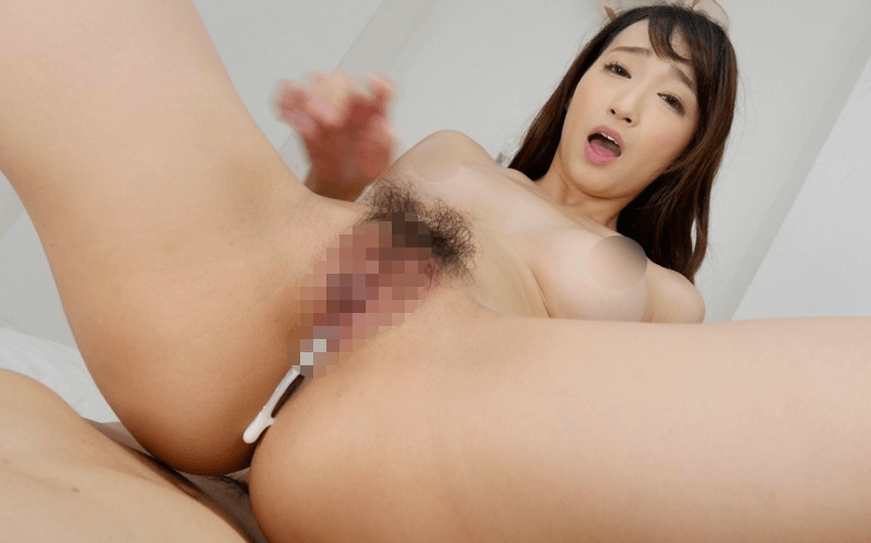 hasumi_chijo_sc09_t