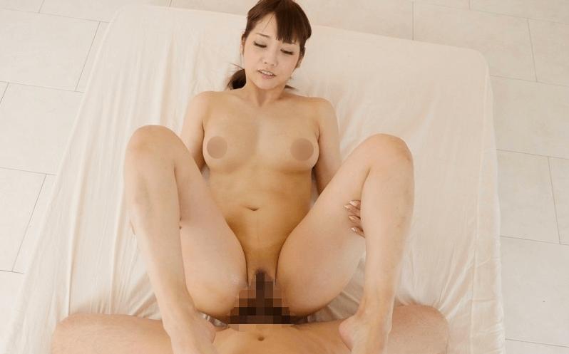 miduna_intai_sc07_t