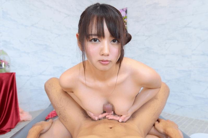 misaki_vr_sorp_sc02_t