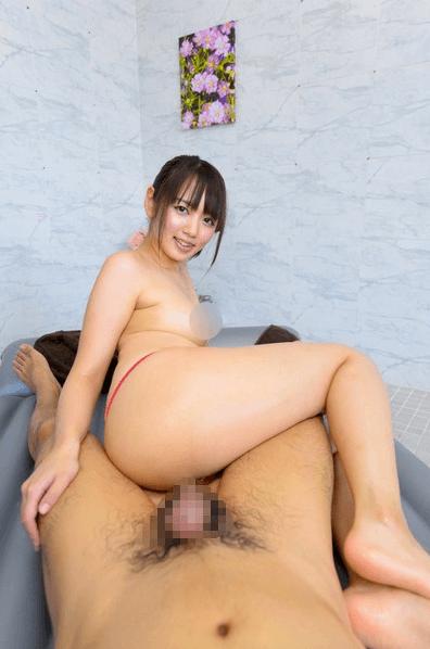 misaki_vr_sorp_sc05_t