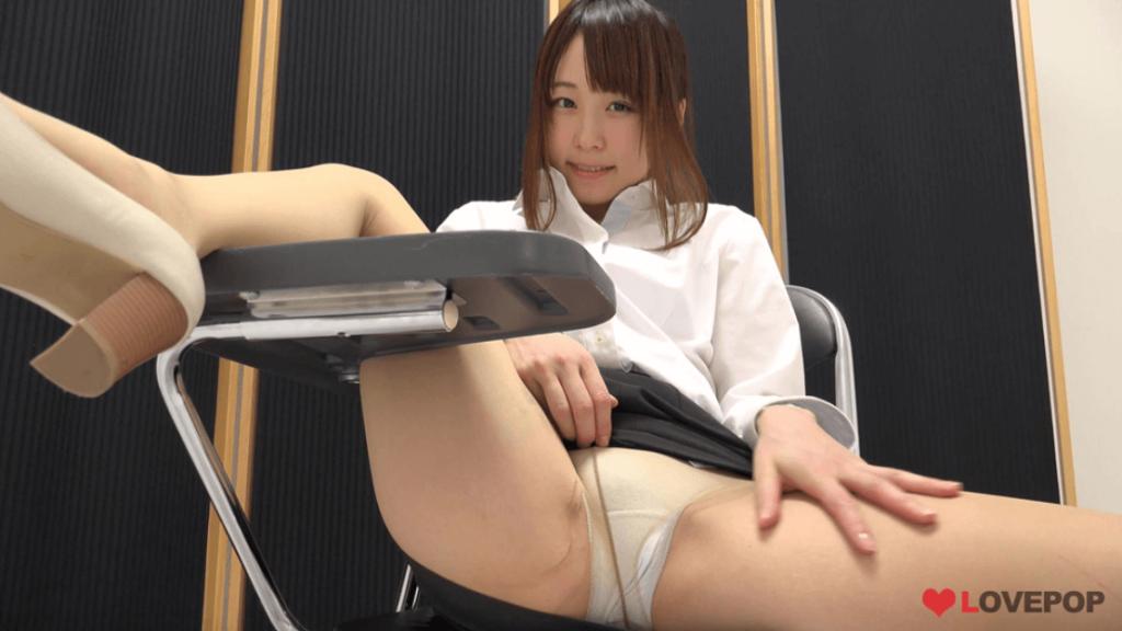 tsuchiya_ol_02_t