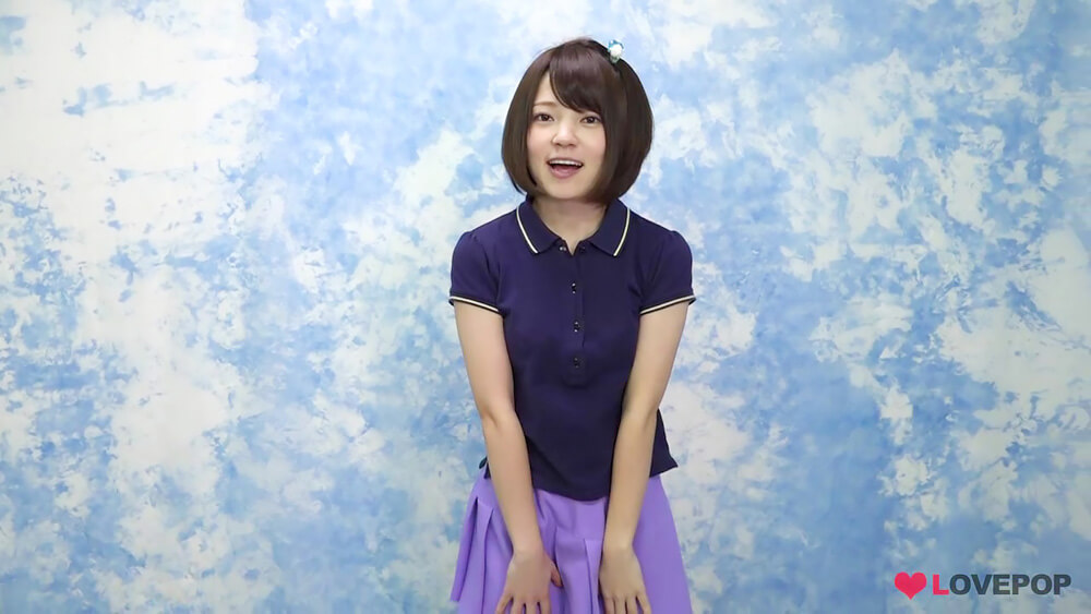LOVEPOP_埴生みこちゃん_マット2
