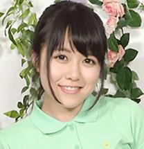 suzumi_prof