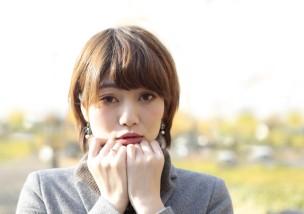 douga_live_haishin02