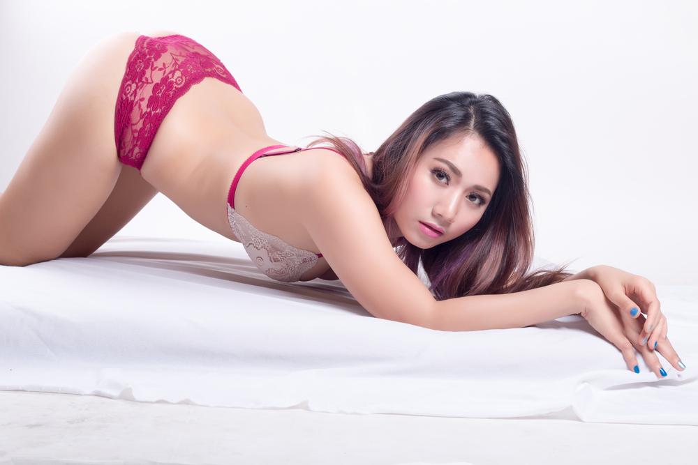 ライブチャット_初心者_女性